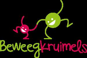 logo beweegkruimels